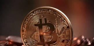 Waluta BitCoin - co to jest?