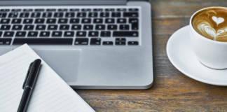 Kurs angielskiego online - wady i zalety