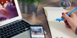 Dlaczego warto założyć firmowy profil na FaceBook?