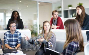 Kursy dla pracowników - czy warto w nie inwestować?
